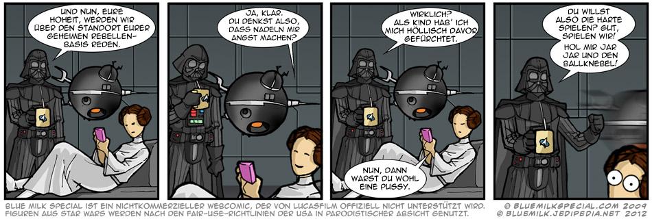 tag comic